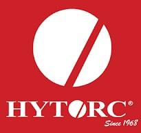 Гідравлічні гайковерти Hytorc
